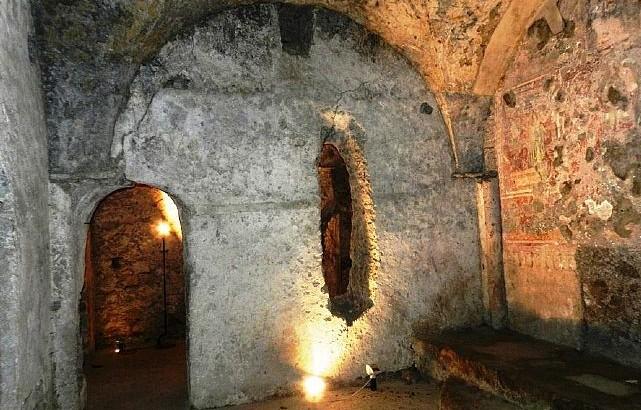 14052015_villa-romana-baronissi_03
