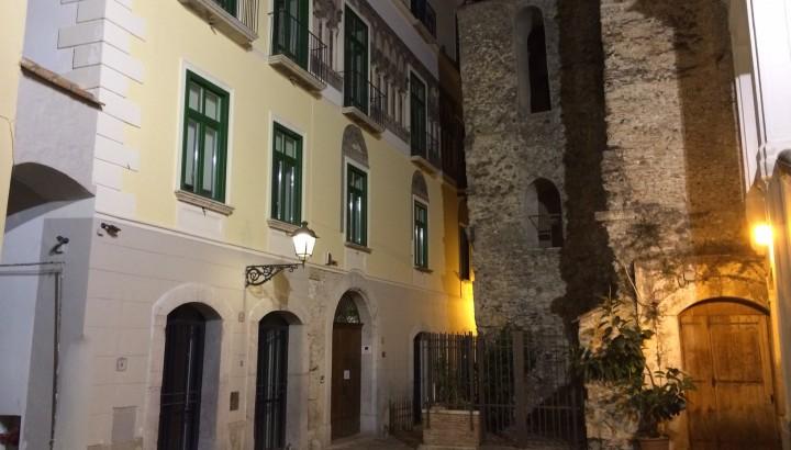 palazzo_fruscione_a